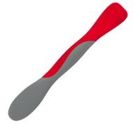 Tovolo Ложка-лопатка силиконовая, 28 см, в ассортименте