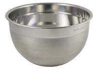 Tovolo Чаша для смешивания (3.3 л)