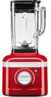 KitchenAid БлендерArtisan K400,красный