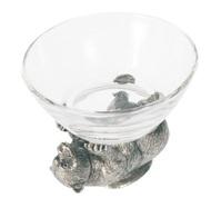 Vagabond House Чаша для конфет и орешков