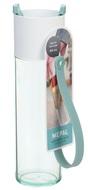 Mepal Бутылка для воды Justwater (0.5 л), мятная