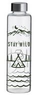 Typhoon Бутылка Stay Wild (600 мл)