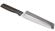Joseph & Joseph Нож для хлеба