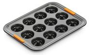 Le Creuset Форма для выпечки кексов (46011000010100)