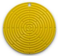 Le Creuset Силиконовая подставка под горячее, 21 см (93000230403200)