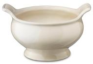 Le Creuset Чашка для супа (0.6 л), кремовая (91033555810099)