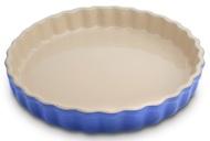 Le Creuset Форма для выпечки торта, 28 см (91015928310100)