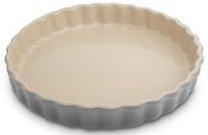 Le Creuset Рифленая форма для выпечки торта, 28 см (91015928541100)
