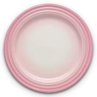 Le Creuset Тарелка для салата, 22 см, розовая (60203227880050)