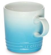 Le Creuset Кружка (350 мл), голубая (60302357860007)