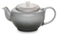 Le Creuset Чайник заварочный (1.3 л), серый (60701136840103)