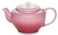 Le Creuset Чайник заварочный (1.3 л), розовый (60701137850103)