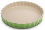 Le Creuset Форма для выпечки торта, 28 см (91015928426100)