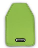 Le Creuset Охлаждающий рукав для бутылок WA-126, 23х15.5 см (59142014266068)