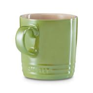 Le Creuset Кружка (350 мл), зеленая (60302357680033)