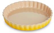 Le Creuset Рифленая форма для торта, 28 см (91015928403100)