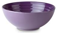 Le Creuset Чаша для завтрака, 16 см, фиолетовая (60117167220050)