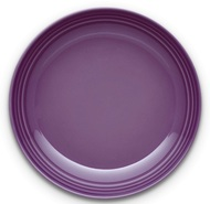 Le Creuset Тарелка для салата, 22 см, фиолетовая (60203227220050)