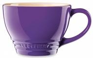 Le Creuset Чашка для капучино (400 мл) (60304407220005)