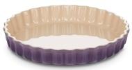 Le Creuset Форма для выпечки торта, 28 см (61120287220006)