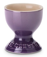 Le Creuset Подставка для яиц, 5.3х5.9 см, фиолетовая (61702007220099)