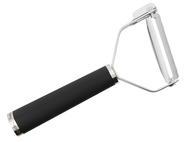 Kai Нож Т-образный для чистки овощей Michel BRAS, лезвие 10 см (BK-0204)