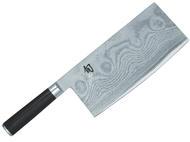 Kai Нож японский Shun Classic, 30.2 см (DM-0712)