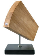 Kai Магнитный блок для ножей, 31х18х34 см (DM-0794SB)
