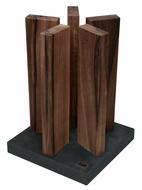 Kai Подставка для ножей Stonehenge, 21х21х30 см, до 10 ножей (STH-4)