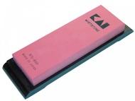 Kai Точильный камень, 18.5х6.4х2 см, зернистость 800 (WS-800)
