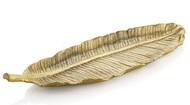 Michael Aram Блюдо Лист банана, 70х24х8.3 см