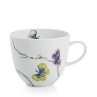 Michael Aram Кружка Бабочки гинкго, 10.6 см