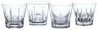 Nachtmann Набор стаканов низких Nachtmann Classix (314 мл), 4 шт.
