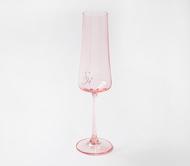 Stenova Home Набор бокалов для шампанского Astoria Rose (210 мл), 2 шт.