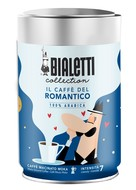 Bialetti Кофе молотый Moka Romantico, 250 г