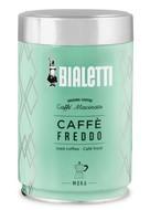 Bialetti Кофе молотый Moka Iced Coffee, 250 г