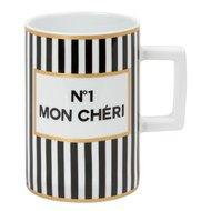 "Konitz Кружка ""Mon cheri"" (320 мл)"