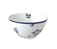 Laura Ashley Пиала малая China Rose (150 мл), 9х4.7 см