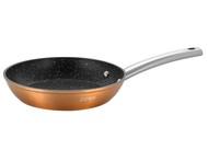 Guffman Сковорода Lunar Copper, 22 см