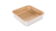 Nordic Ware Форма для запекания, 23 см