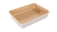 Nordic Ware Форма для запекания, 23х33 см