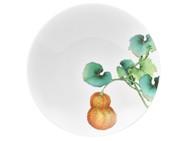 Noritake Тарелка для пасты