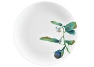 Noritake Тарелка закусочная