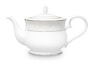 Noritake Чайник заварочный