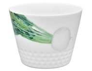 Noritake Чаша
