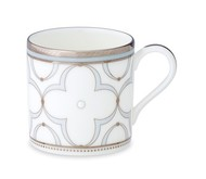Noritake Чашка кофейная