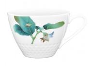 Noritake Чашка чайная