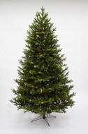 Black Box Ель Датская, 215 см, 432 лампы, зеленая