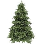 Triumph Tree Ель Нормандия 100% литая, 185 см, темно-зеленая