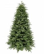 Triumph Tree Ель Нормандия пушистая, 215 см, темно-зеленая